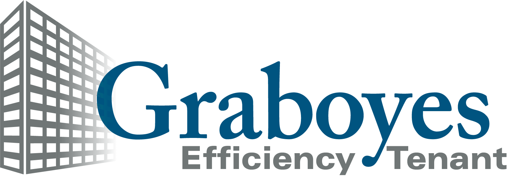 Graboyes Efficiency Tenant
